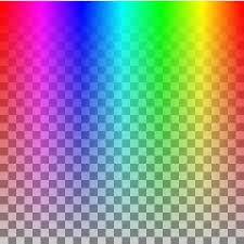 Rgba Color Chart Rgba Color Model Wikipedia