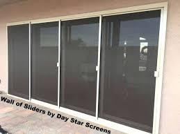 reliabilt doors replacement parts door marvelous patio screen door replacement image ideas inspiration of doors replacement