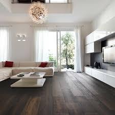 Hardwood Floors Living Room Enchanting Hardwood Flooring Dallas Hickory Hardwood Bargains