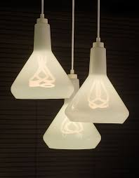 plumen is one of the uk s leading designer lighting brands plumen design manufacture the famous 001 and 002 light bulbs and their designer accessories