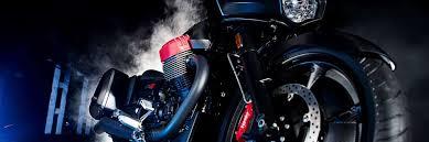 2018 honda motorcycles lineup. contemporary honda 2018motoguzzimgx21menu for 2018 honda motorcycles lineup