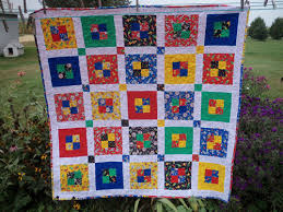 Matthew's Quilt is Finished! | Jo's Country Junction &  Adamdwight.com