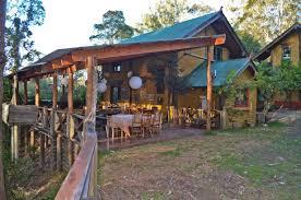 Functions And Weddings Bamarang Bush Retreat