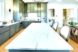 quartz countertops cost per square foot how much does quartz countertop cost intended for quartz cost ideas cambria quartz countertop per square foot