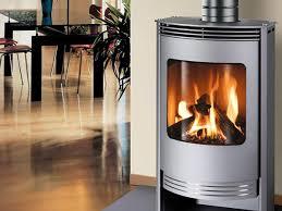 modern gas stoves. Model :Gabo Gas Modern Gas Stoves