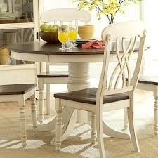 eat in kitchen table set large size of dining table for 2 round kitchen dinette sets 3 piece