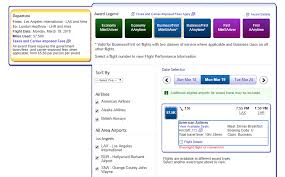 Use Etihads Improved Booking Process For Great Aa Awards