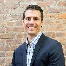 Matt Rodak – Startup Weekly
