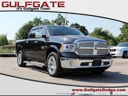 2017 RAM 1500 for Sale in Houston, TX 77002 - Autotrader