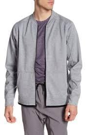Nordstrom Rack Mens Winter Coats Coats Jackets For Men Nordstrom Rack 58