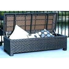 outdoor cushion storage outdoor cushion storage bench outdoor patio cushion storage outdoor patio cushion storage bench