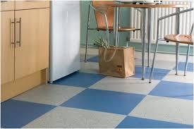 medium size of unique vinyl sheet flooring plank europe luxury carpet tile distributors a certified home
