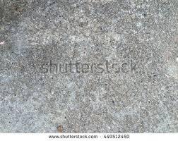 Dirty Dark Concrete Floor Texture Background Stock Photo Royalty