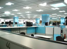 office interior design software. Office Interior Design Software E