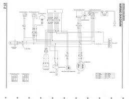 can anyone help me out a legible crfx adr wiring diagram by mobgma posted 19 2013