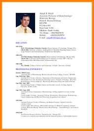 resume doc. Free Resume Templates Doc Resume Sample Doc File Classy Resume