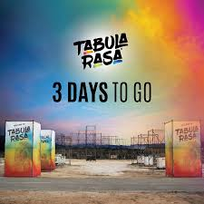 Added by @triki_design Instagram post So proud to be a part of this new  event! Tabula Rasa Curaçao. 3 days to go! #trikidesign #design #festival -  Picuki.com