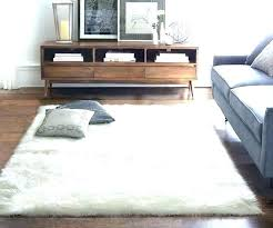 plush rugs for bedroom white soft rugs fluffy rugs for bedroom soft rug for bedroom best