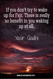 Beautiful Fajr Quotes Best Of Beautiful Fajr Quotes Quotes Design Ideas