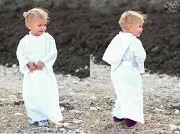 diy kids princess leia costume melly sews