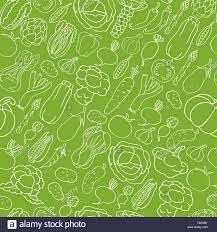green background. Vector illustration ...