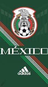 La selección mexicana anunció un nuevo amistoso contra honduras, el cual se llevará a cabo el 12 de junio en estados unidos. Seleccion Mexicana Wallpaper By Saul Gzz08 96 Free On Zedge
