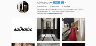 10 Worldwide Famous Interior Designers to Follow on Instagram ...