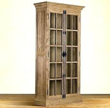 tall media console. Interior And Furniture Design: Attractive Tall Media Cabinet In Build Your Own Get Out Of Console R