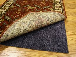 image for rug pad for carpet