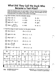 graphing linear equations in intercept form worksheet word problems doc solutions pdf grade answers kuta