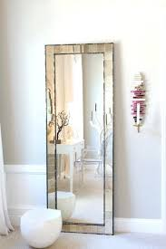 ikea white floor mirror. Delighful White Tall Leaning Mirror Floor Mirrors Ikea  To Ikea White Floor Mirror