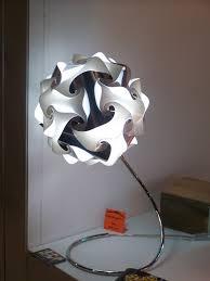 Lampade da terra economiche ~ ispirazione design casa