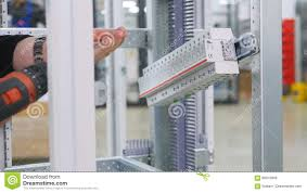 add circuit breaker facbooik com Circuit Breaker Vs Fuse Box installing circuit breakers facbooik circuit breakers vs fuse box