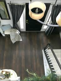 Architecture : How Do You Put Down Laminate Wood Flooring Contract Flooring  How To Install Pergo How To Clean Laminate Floors Find A Flooring Installer  ...