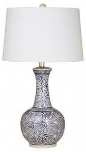 Menards Hue Lights Lamps Menards T5lamps Rusticlamp Rustic Table Lamps