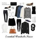 Fashion Essentials: Must-Haves for a Night Out