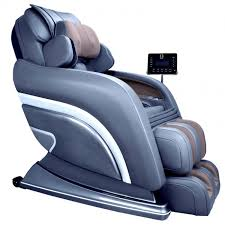 osaki massage chairs direct. zero gravity 3d massage chair d670 osaki chairs direct