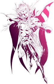 Final Fantasy II logo by eldi13.deviantart.com on @deviantART | Art ...