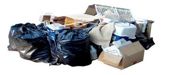 Image result for pictures of junk