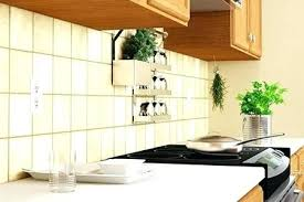 how to paint laminate surfaces can you look like granite formica countertops that or our tips