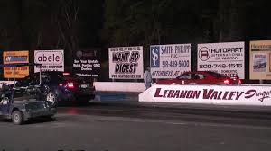 08 Charger SRT8 vs Acura TL Drag Race YouTube