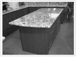Best 25 Granite Countertops Cost Ideas On Pinterest  Cost To Types Countertops Prices