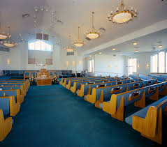church lighting ideas. community church lighting ideas 0