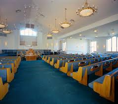 church lighting ideas. community church lighting ideas 0