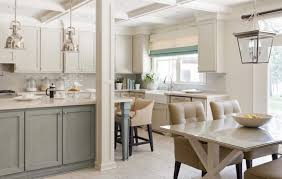 off white kitchen cabinet. Image Of: Off White Glazed Kitchen Cabinets Cabinet G
