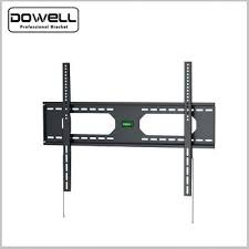 tv lift mechanism. medium size of remote control tv lift cabinet motorized lcd mechanism