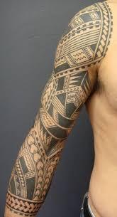 60 Desivé Rameno Tetování Vzory Punditschoolnet