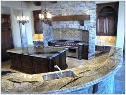 lava countertops lava stone for lava rock kitchen countertops lava countertops pyrolave
