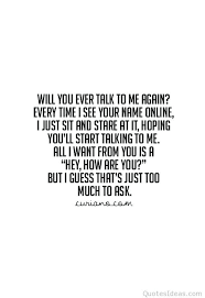 Cute Short Love Quotes Enchanting Short Sad Quotes And Sad Love Quotes Cute Short Love Quotes 48 To