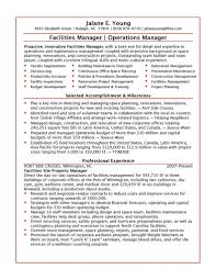 professional resume 1 page resume genie professional resume 1 page resume genie